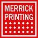 Merrick Printing