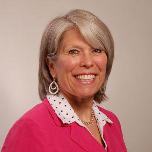 Martie Van Stockum