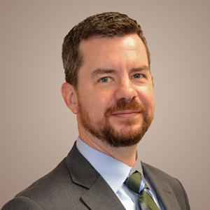 Jason Linkhart